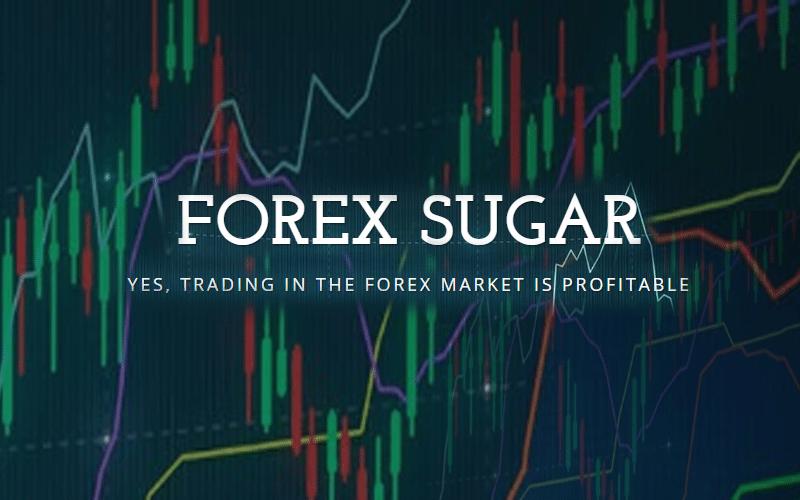 Forex Sugar EA