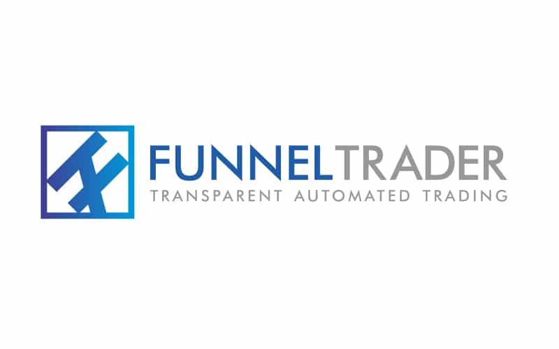 Funnel Trader