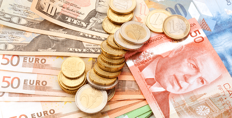 Currency Pairs: Best Forex Pairs to Trade