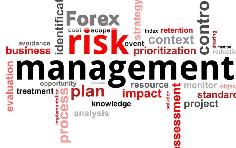 Understanding Forex Risk: Top 5 Forex Risk Management Strategies