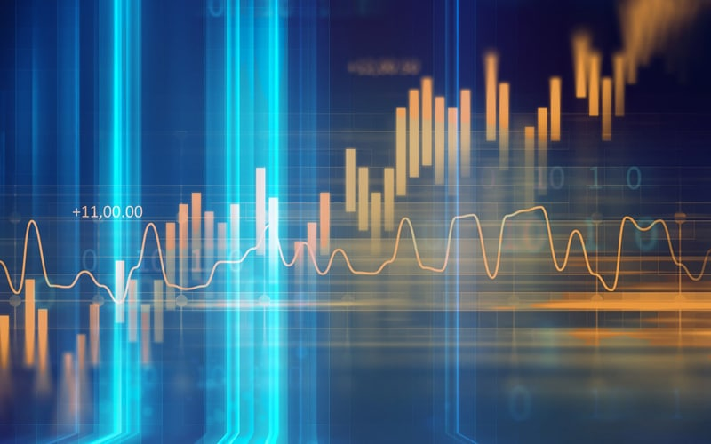 Trading with the Market: Understanding Trend Trading