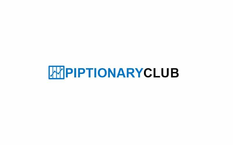Piptionary Club