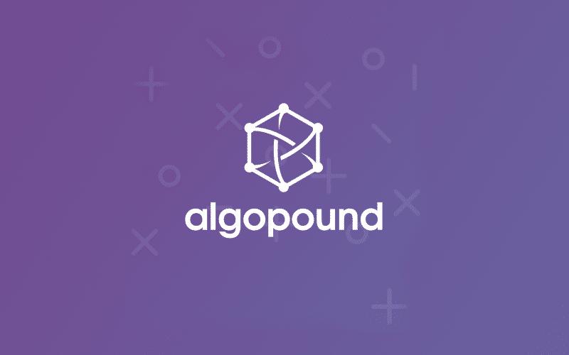 Algopound