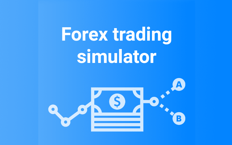 A Detailed Guide To Forex Trading Simulator