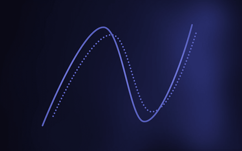 Can Stochastic Oscillator raise your trading efficiency