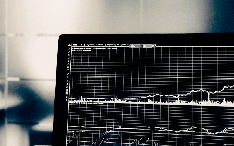 How to Choose a Trading Strategy for Manual Traders