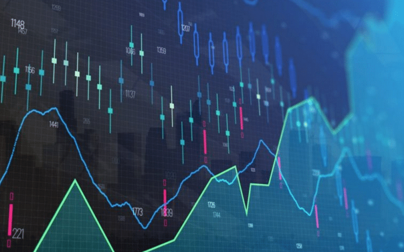 How to mix Trend Indicators to Improve Your Trading Skills