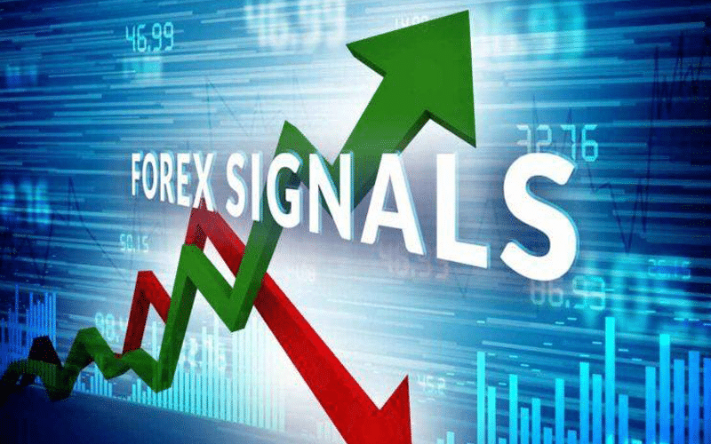 The Benefits of Using Forex Signals