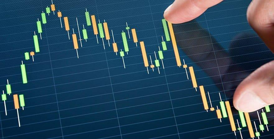 Why should you use forex trading signals?