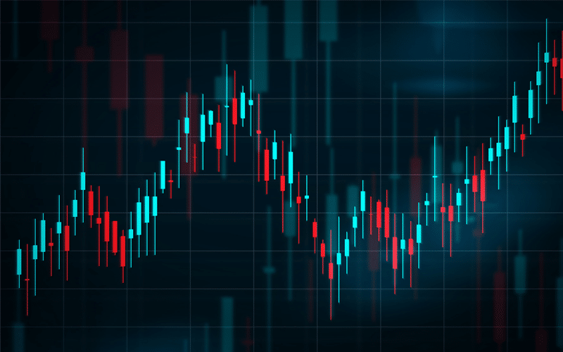 Everything about Forex Charts