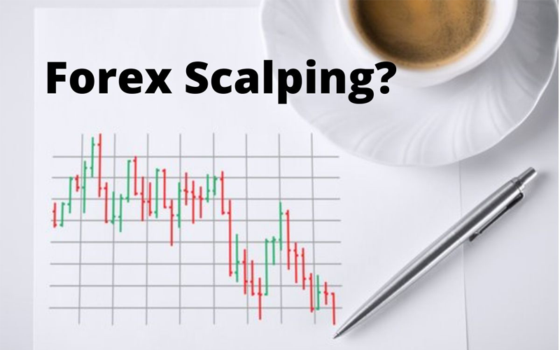 A Guide to Forex Scalping