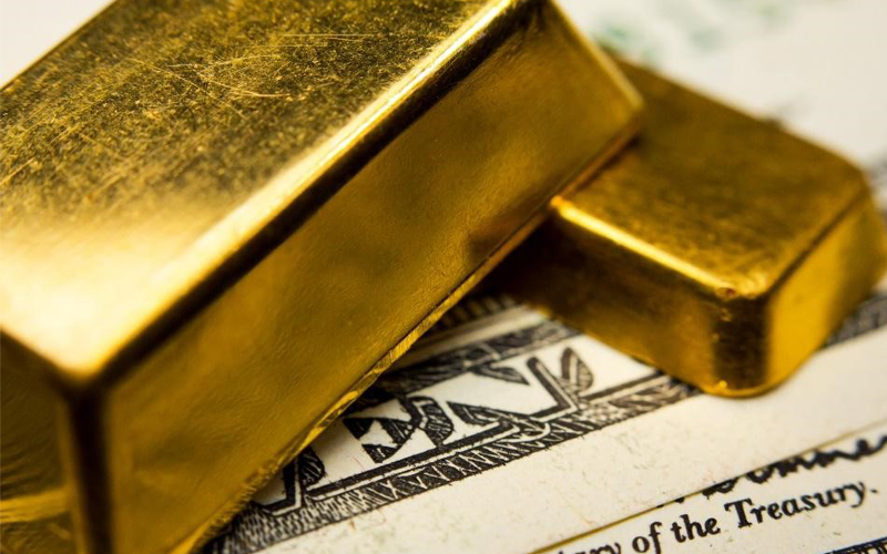 Gold Standard: Its Rise and Fall