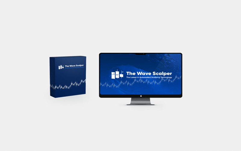 The Wave Scalper
