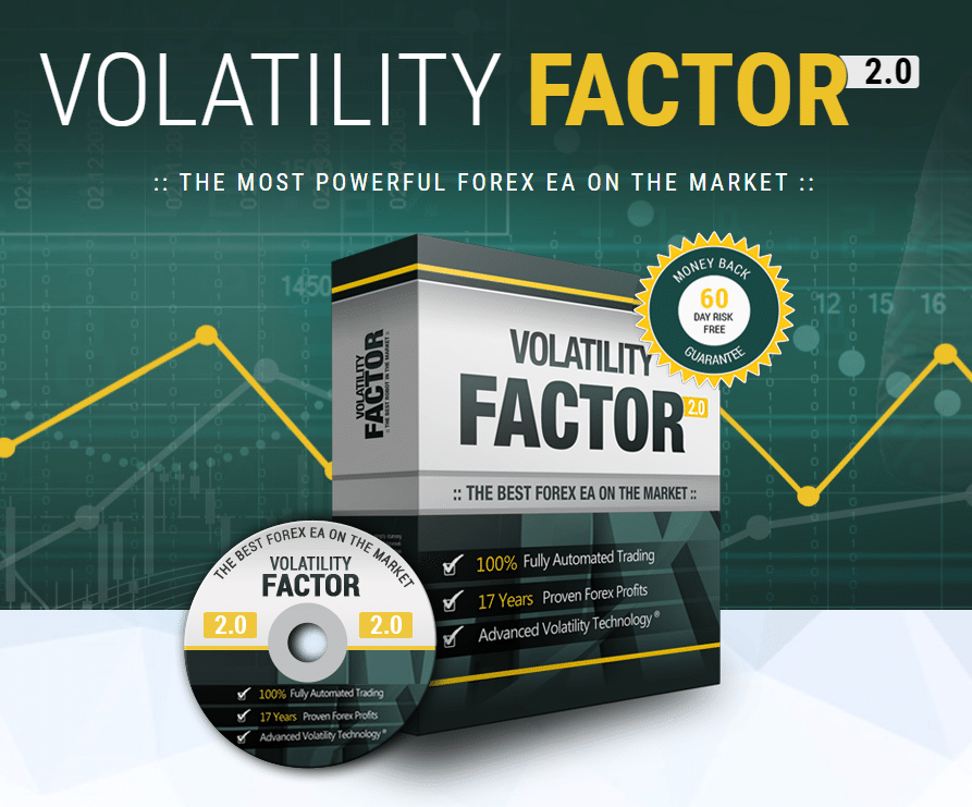 Volatility Factor presentation