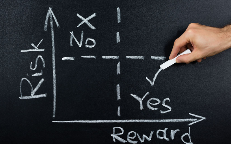 How to better use risk to reward ratios in forex?