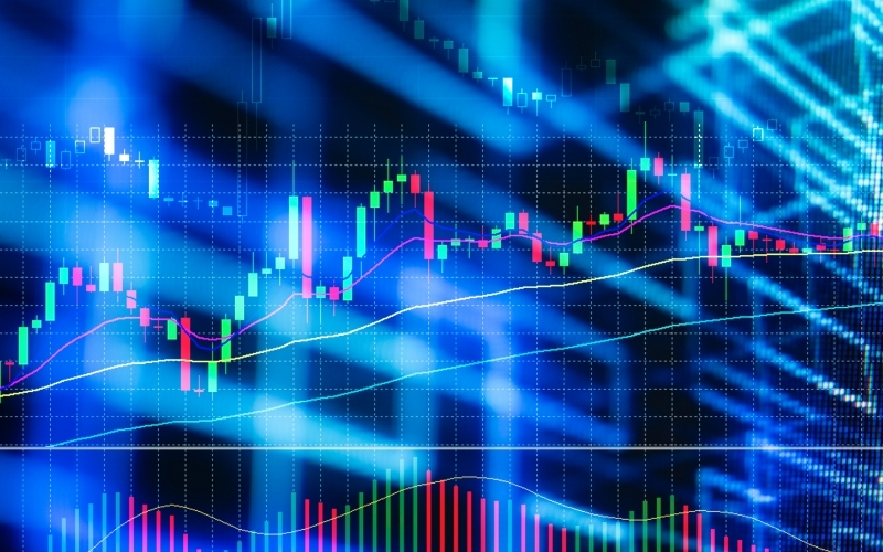 5 Best Indicators and Tools for Creating Trading Robots