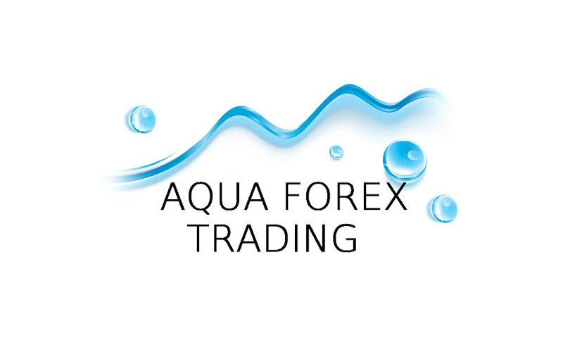 Aqua Forex Trading