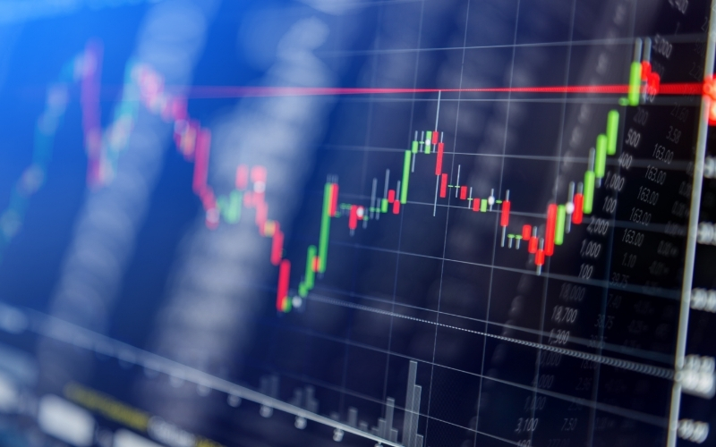 Mistakes to Avoid When Using Chart Patterns
