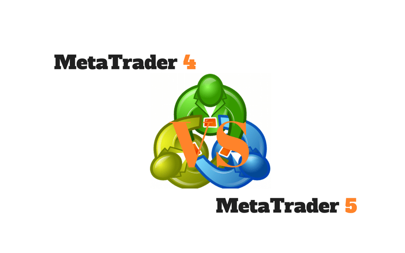 MT4 vs. MT5 - Which Trading Platform Should You Use?