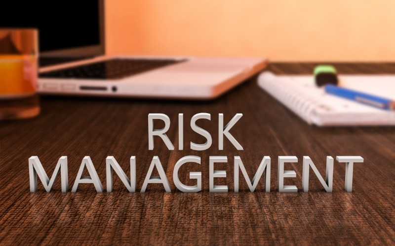 Setting Stops for Risk Management the Right Way