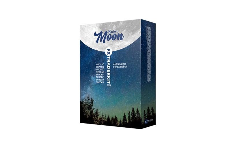 Trader's Moon