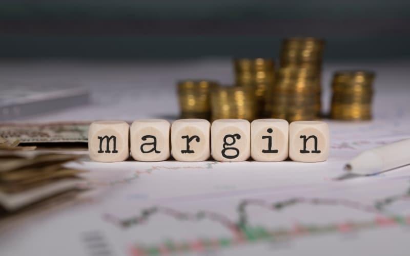Margin Trading in Forex