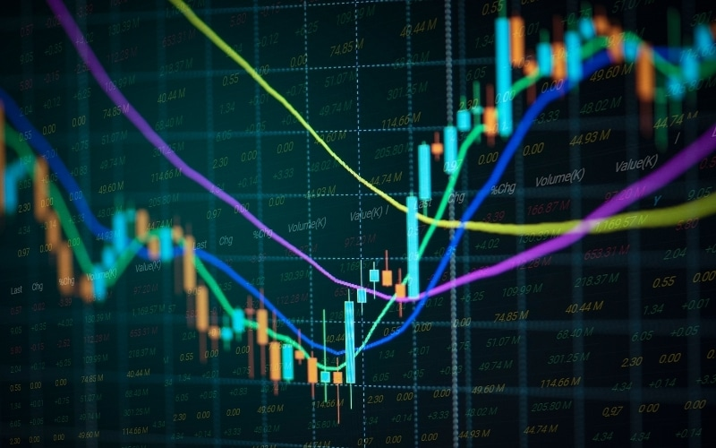 Confirm a Breakout with these 3 Forex Indicators