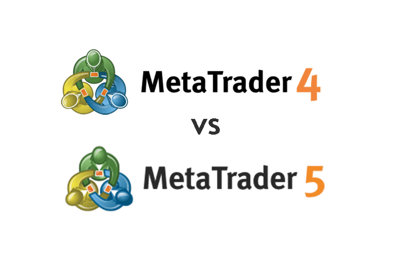 MT4 vs. MT5 Which One Is the Best Option