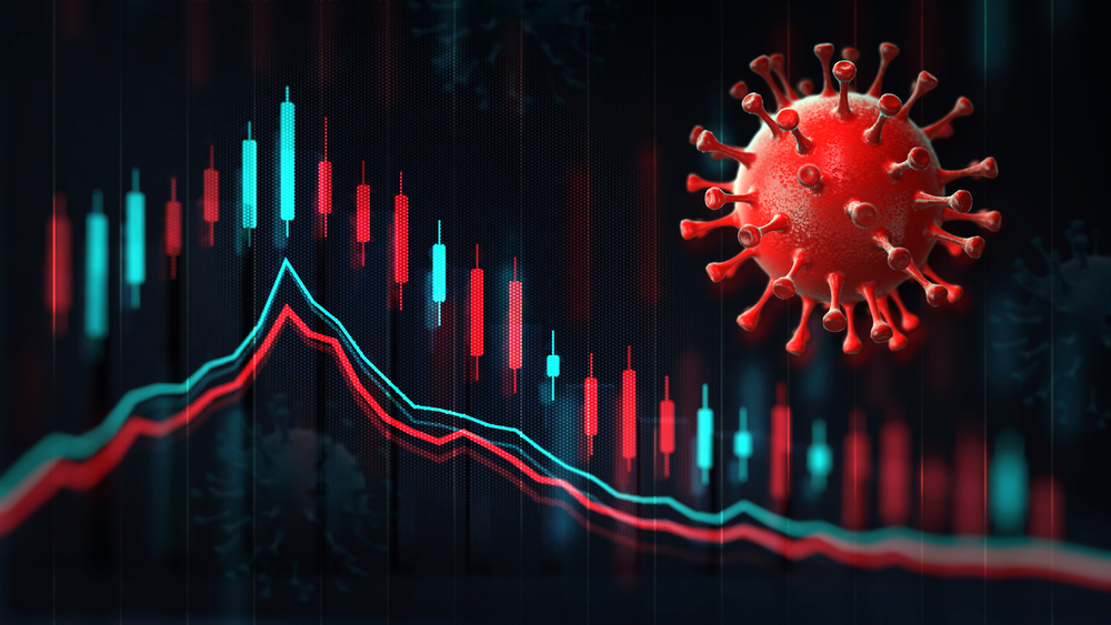 Covid-19 Is Still Ravaging Forex Markets, How Are the Majors Fairing?