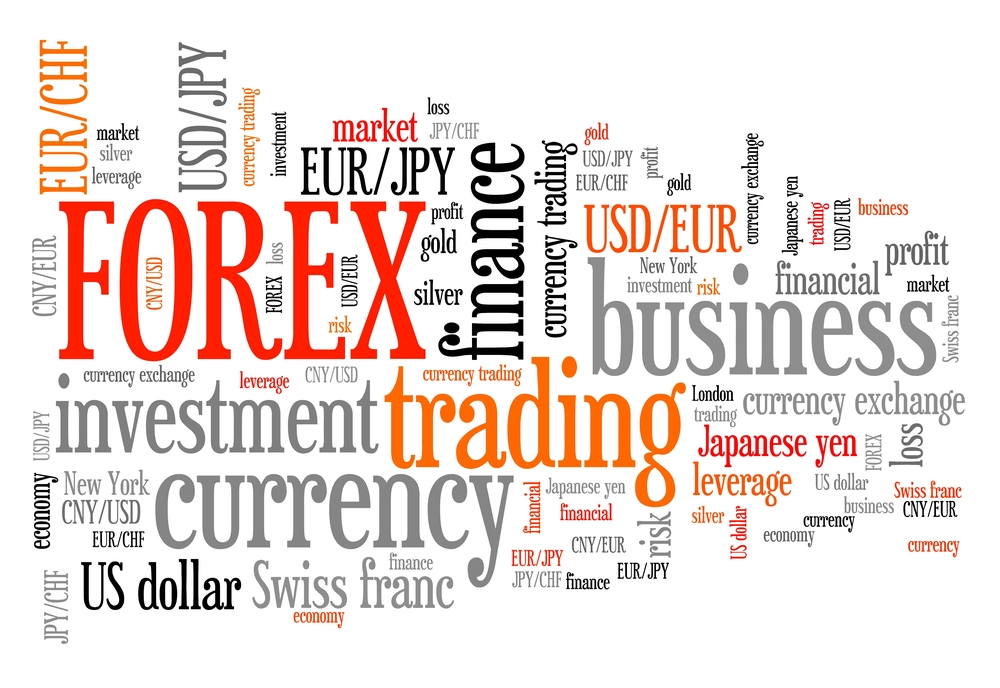 Forex Trading: Should You Use Your Capital or a Prop Firm?