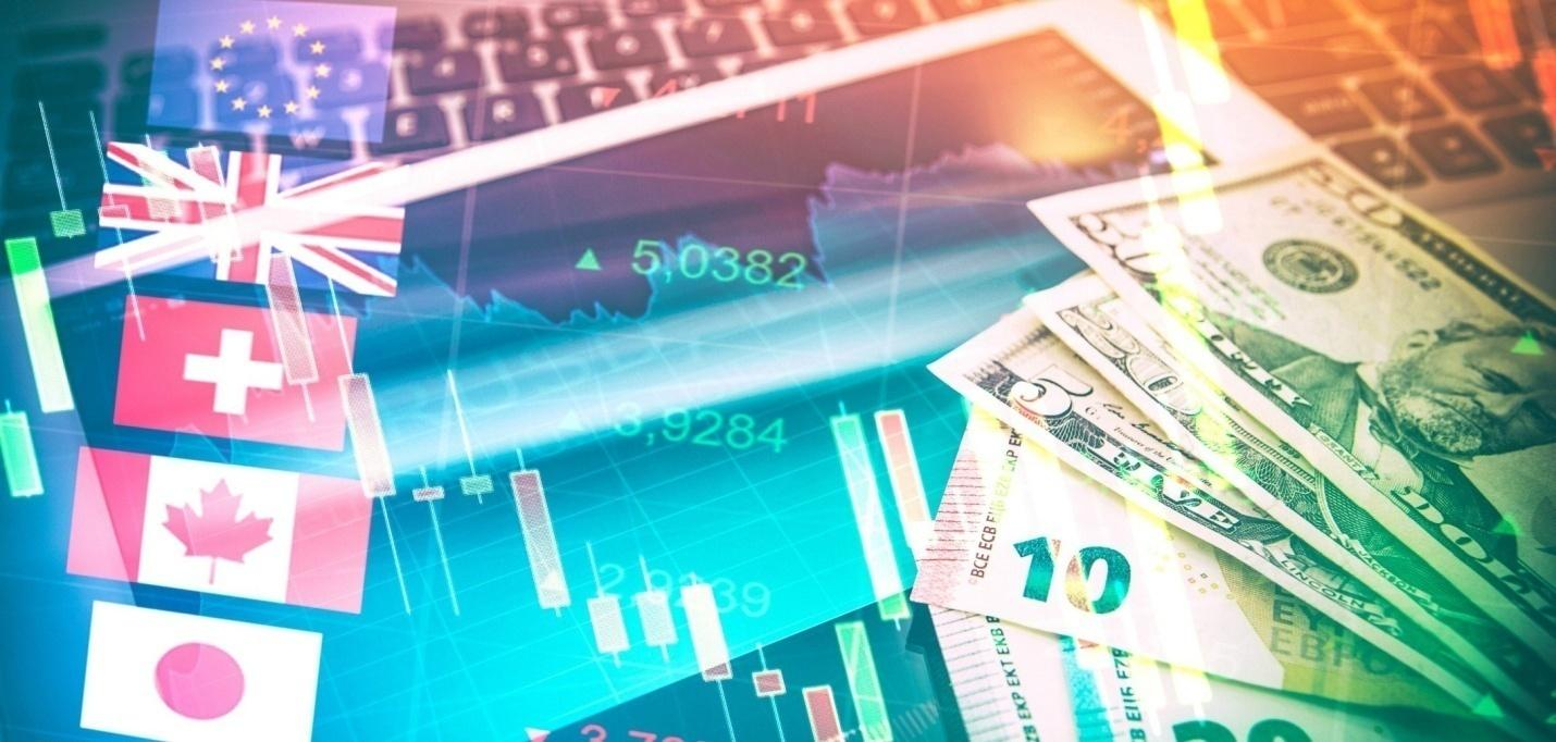 Impact on the Forex Market