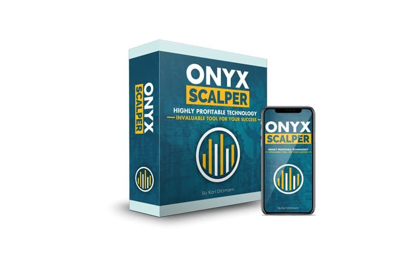 Onyx Scalper
