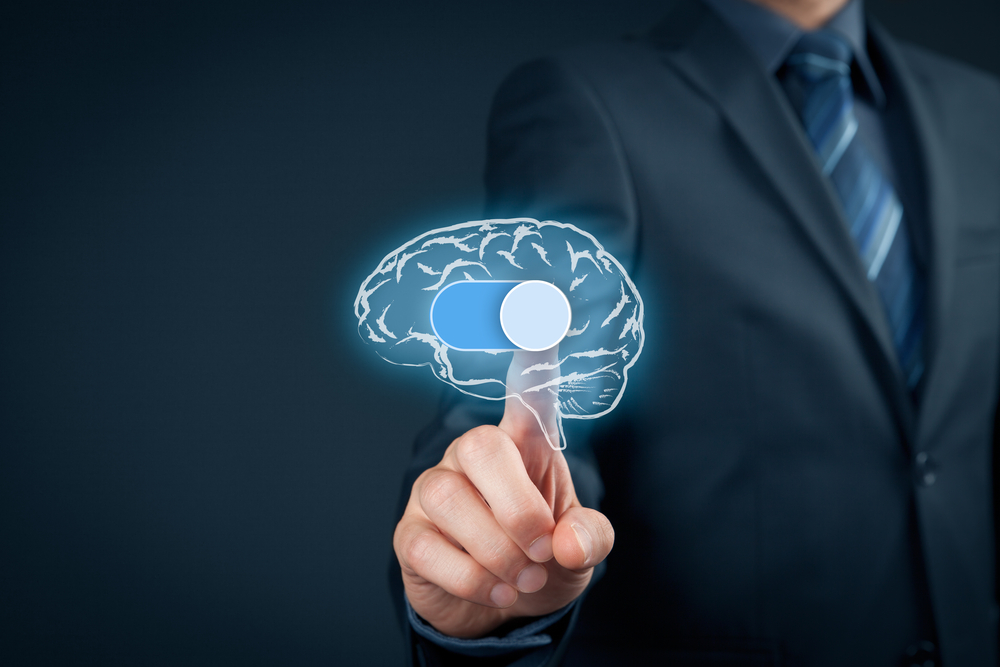 Psychology and Its Importance in Trading