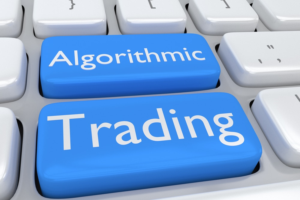 Algorithmic Trading: A Sure Way of Competitive and Successful Trading