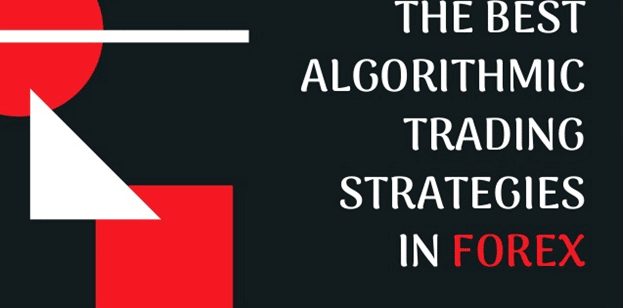 Top algorithmic strategies