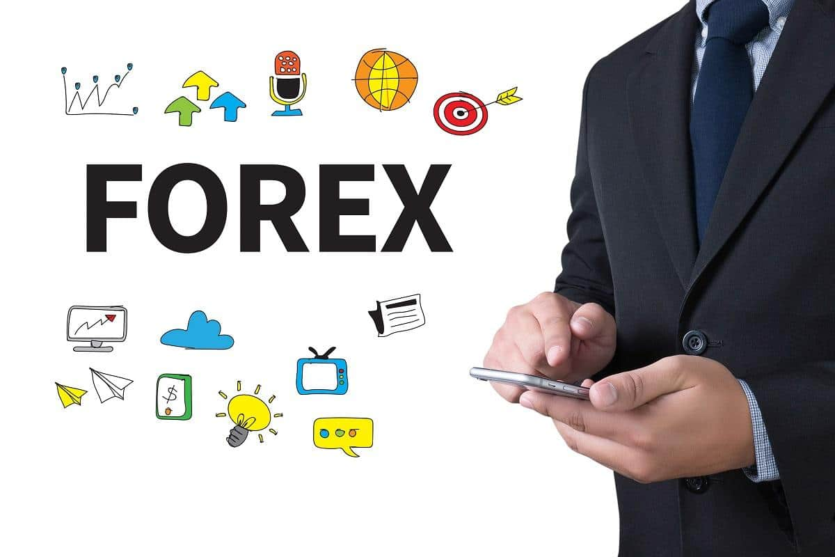 Why engage in part-time forex trading?
