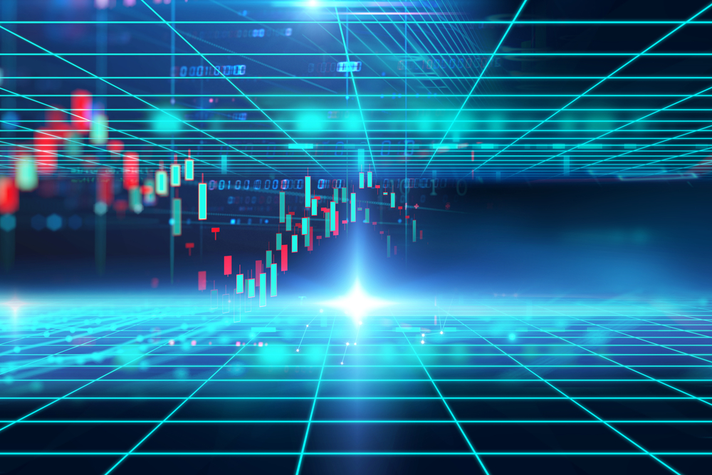 How to Day Trade a Range-Bound Market