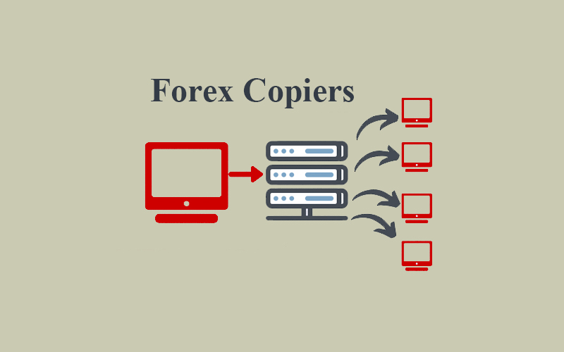 Increase Your Profits by Using Forex Copiers