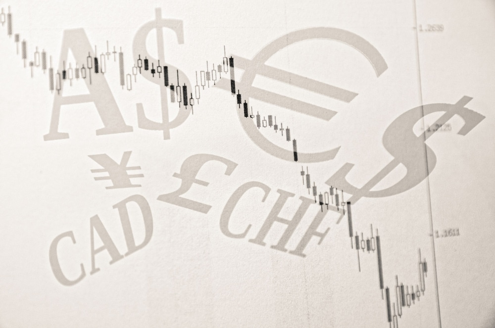 Pricing and Trading of Currency Futures: Step by Step Guide