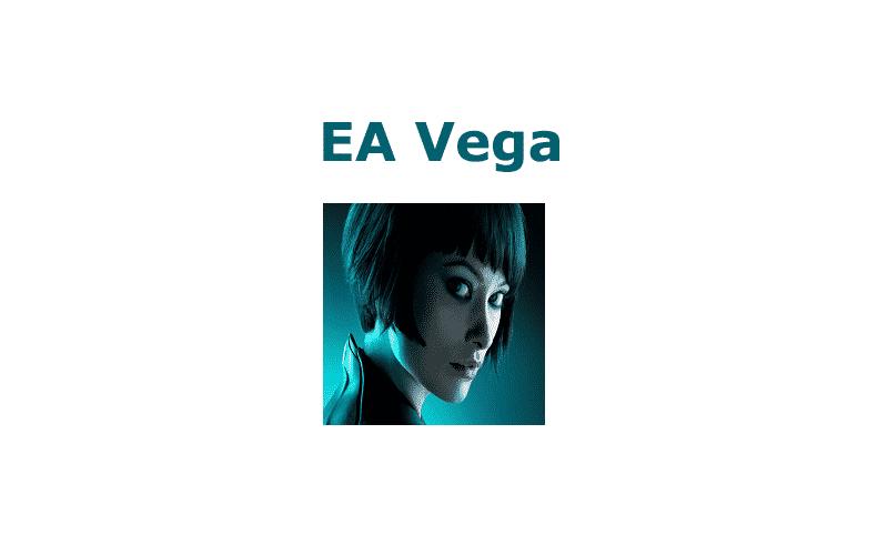 EA Vega