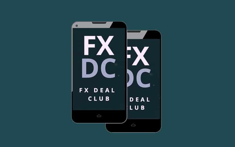 FX Deals Club