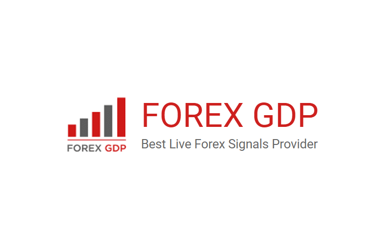 Forex GDP