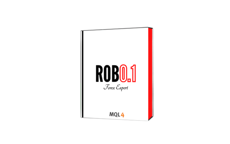 R0B0.1 Review