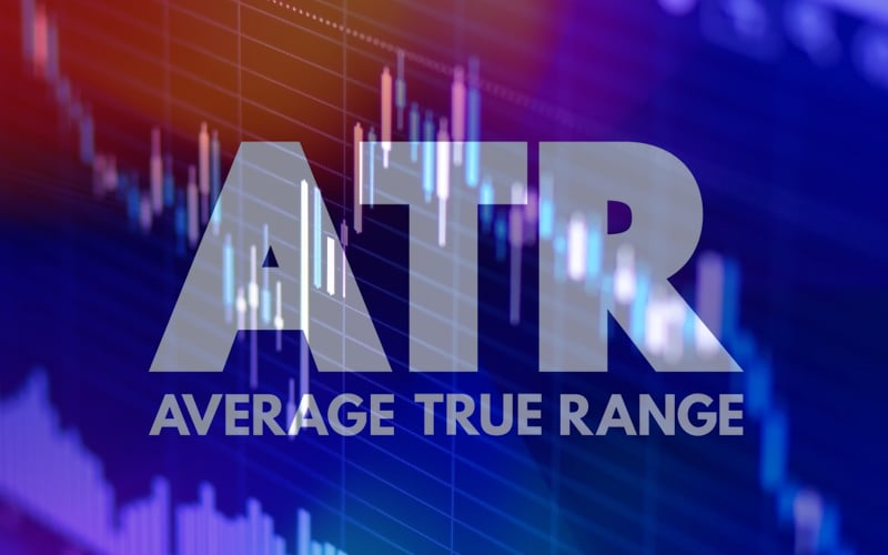 Earn Huge Profits in the Forex Market with the Average True Range Indicator