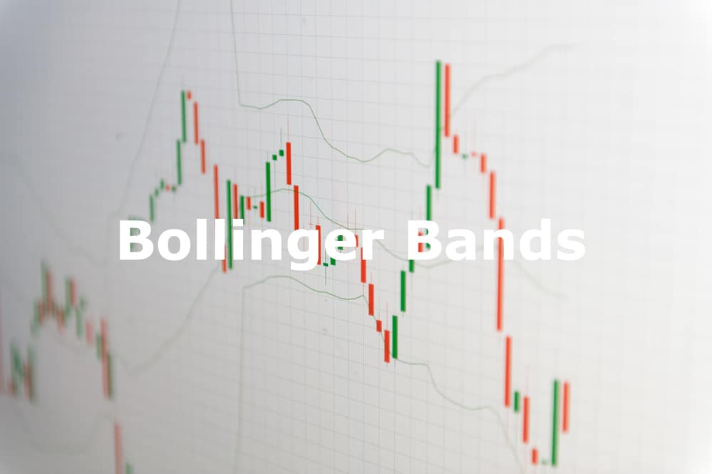 The Most Effective Bollinger Bands Trading Strategies for Forex