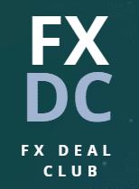 Forex Deal Club