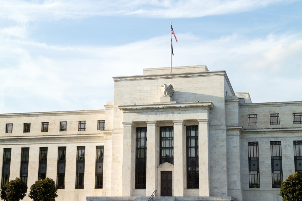 What is the Fed's Financial Stability Report?
