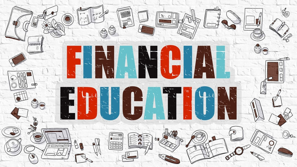 Is Financial Education Necessary In Forex Trading?