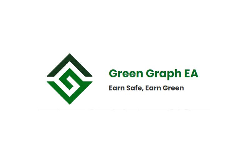 Green Graph EA