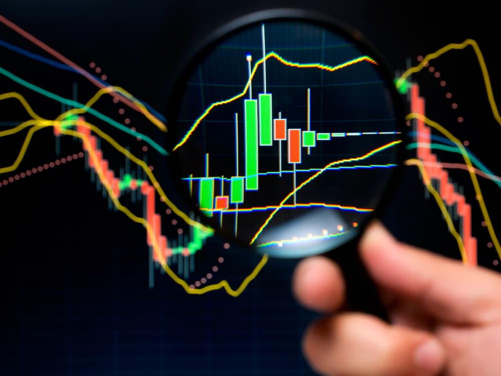 3 Popular Concepts of Price Forex Traders Use in Technical Analysis